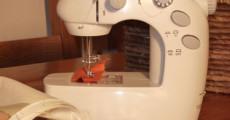 Sew Whiz Mini Dikiş Makinesi Yorumları