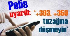 +359 hangi ülkenin/şehrin/nerenin telefon kodu?