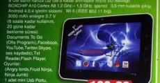 Codegen Qbix M71B1 Tablet Bilgisayar Yorumları