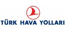 Türk Hava Yolları Şikayet Hattı [THY Şikayetleri]