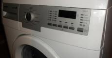 Arçelik 6083 Çamaşır Makinesi Yorumları, şikayetleri