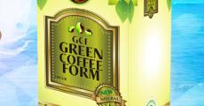 Green coffee form kullanıcı yorumları