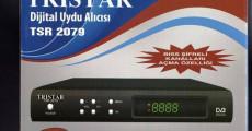 Tristar TRS-9000 Mini Uydu Alıcısı Yorumları