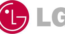 LG Buzdolabı kullanıcı yorumları
