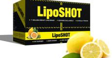 LipoShot Zayıflama Kullanıcı Yorumları, şikayetleri