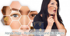Perla MD Diamond Kullananlar