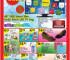 A101 Seg 48″ FHD Smart Slim Uydu Alıcılı Led TV Yorumları