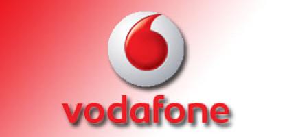 Vodafone Faturayı İki Kere Ödedim. İptal Etmiyorlar.