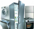 Siemens Servis Ücreti Çok Pahalı