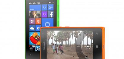 A101 Microsoft Lumia 532 Yorumları