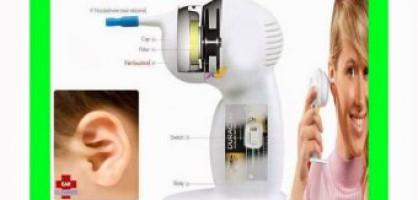 Earcleaner Kulak Temizleme Yorumları