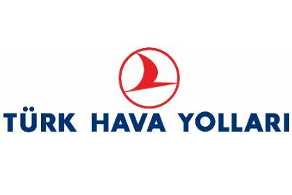 Türk hava yolları şikayet hattı thy şikayetleri