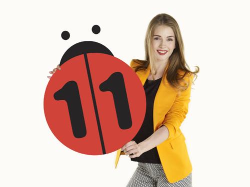 N11.com şikayet, n11.com güvenilir mi?