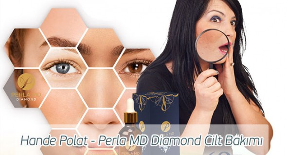 Perla MD Diamond